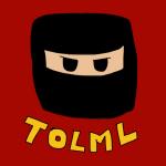 RealTOLML's avatar