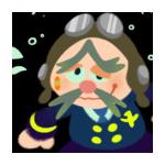 AimeePiplup's avatar