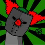 Retraca Anónimo's avatar