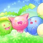 HopSkipJumpluff's avatar