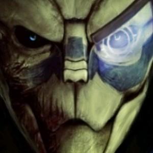 Presence Arua34's avatar