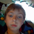 Adventure videos's avatar