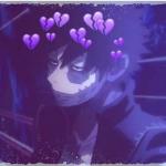 MatiOkresiara's avatar