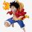 Luffyvt's avatar