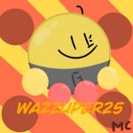 Wazzuper26