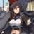 TeejSSX16's avatar