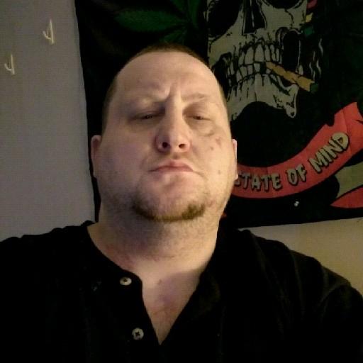 Dravakin's avatar