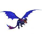 DragoPLYT's avatar