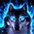 Robowolf2026's avatar
