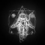 TokyoGirl1622's avatar