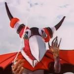 Scratchakay's avatar