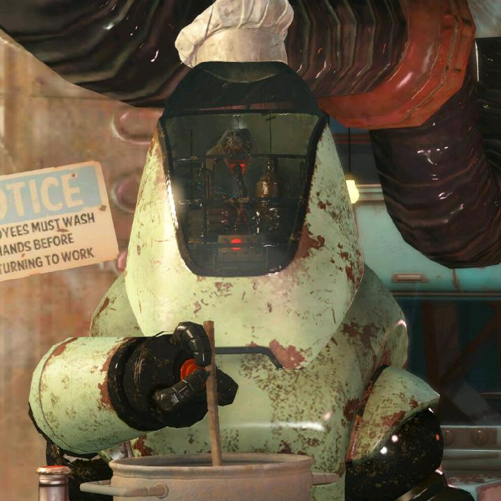 Random1003's avatar