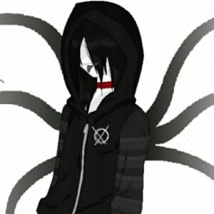 Maya YT's avatar