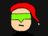 Thegamerjakce2's avatar