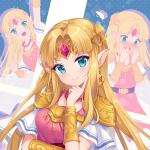 Maverick Zero X's avatar