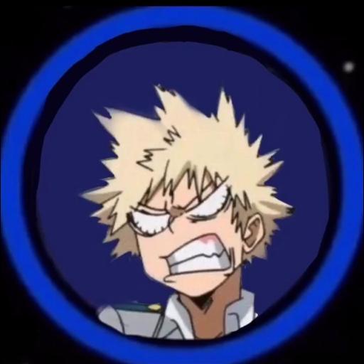 LyraRogersTheCreepypasta's avatar