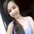 Lisnaira Leandro's avatar
