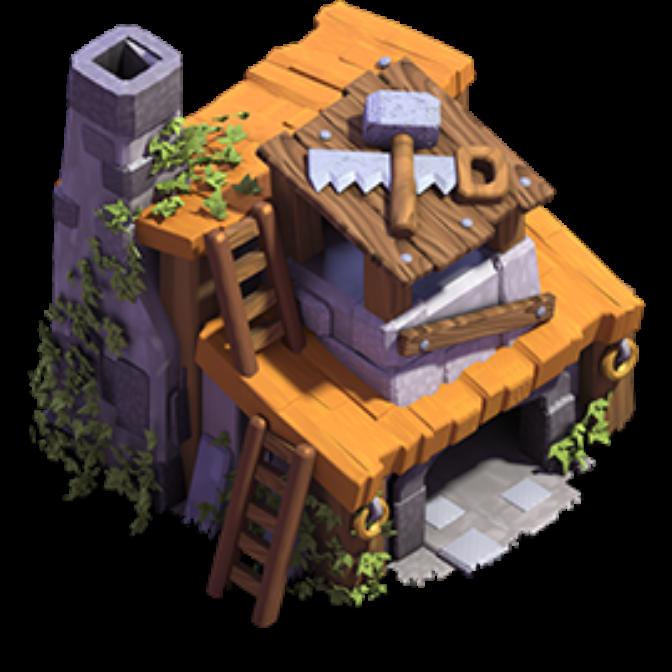 TenchiGoten's avatar