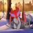 Ygo 27's avatar