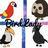 ClxudsAndBirdsx's avatar