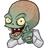 GrucYord's avatar