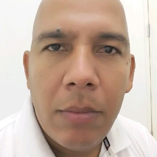 Arturo Martinez flores's avatar