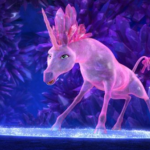 Jednorożec kryształów's avatar