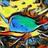 Catfishperson's avatar