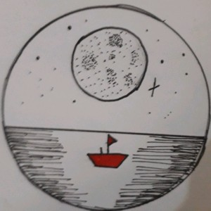 ANIGILITOR's avatar