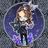 BlueSakura007's avatar