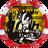 TheJudgeOfExtinction321's avatar