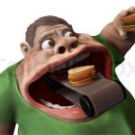 MisterHelper's avatar