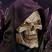 Mikex20's avatar