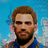 Сергей Царьков's avatar