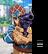 GuidoMista7's avatar
