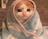 Wolfysquarepants2's avatar
