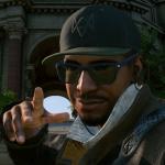 Papin97's avatar