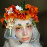 Siska satany's avatar