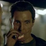 Rendann's avatar