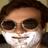 Хлебобулка's avatar