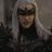 Leea's avatar