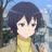 Nerzon's avatar