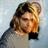 Luis Acalco 99's avatar