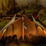 Yberu15's avatar