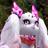 Lollipoppiis's avatar
