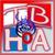 TBHoA5