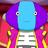 Kito 7590's avatar