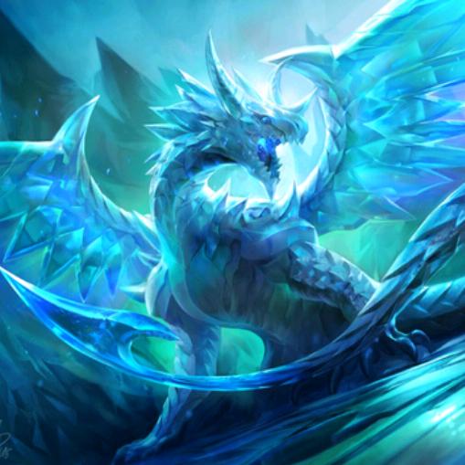 ArcticDragon29's avatar