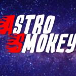 AstroSmokey19
