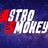 AstroSmokey19's avatar